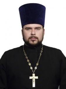Тимченко-о.-Ростислав-225x300